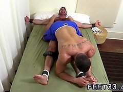 Quick cum gay  free Billy & Ricky In