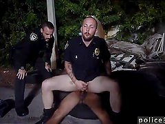 Middle aged hairy couple porn pics african
