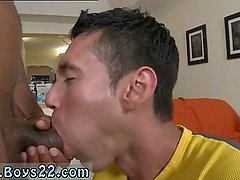 Gay sex stories in big group hindi boy cock