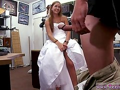 Classic teen full movie A bride's revenge!