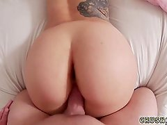 Ebony mother eats compeer's daughter pussy