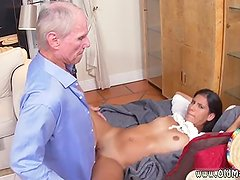 Amateur boss's sister caught xxx Going