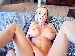 Brazzers - Dirty Pov with Brandi Love