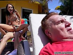 ally's daughter seduces dad xxx fortunately