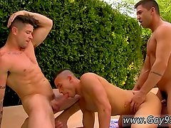Hairy guys couples gay porn movietures