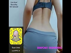 Live cam teen Find  My Snapchat: Susan54942