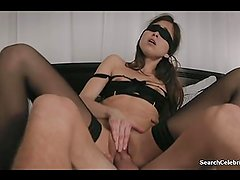 Riley Reid - The Submission of Emma Marx: Boundaries
