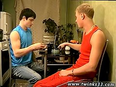 Gay free movieks monster big dick and young