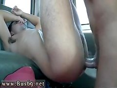 Hot nude male bodies first time gay sex and