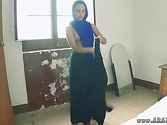 Arab jewish girl first time Anything to