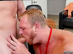 Gay sex stories of wet oral and movieture
