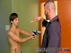 Ladyboy young fucked by old men movie gay