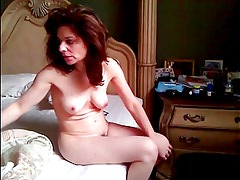 wife naked2
