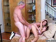 Old swingers amateur first time Maximas