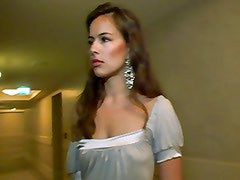 Masturbation Sophie Winklema Part 1 - Two And a Half Men