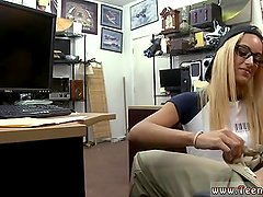 Amateur missionary orgasm and ass finger