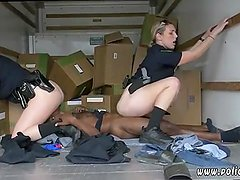 Amateur milf penetration xxx police group