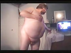 married man suck bear 2 (french video)