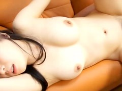 Mature Hot Japanese Mother-In-Law Gets Fucked Deep By Her Son-In-Law