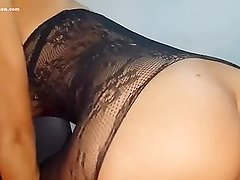 Big ass Wife Anal Fun