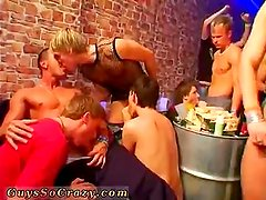 movies of gay group fuck and hard dicks