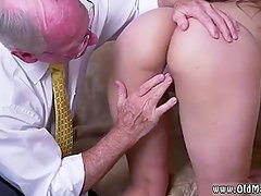 Amateur wife sharing  Ivy impresses