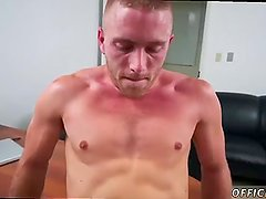 Gay huge anal toys first time Keeping The