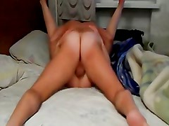 another nice creampie