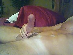 His Wife is Away So This HOMOSEXUAL Is Going to Play - Part 2