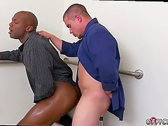 Naked guys or couples movietures hot black