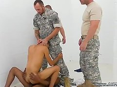 6 pack naked sex and african black dudes
