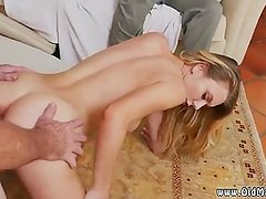 Daddy fuck duddy's sister xxx She liked