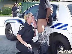 Real milf gets fucked xxx We are the Law my