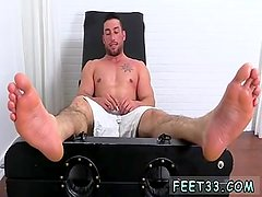 Cum covered toon gay Casey More Jerked &