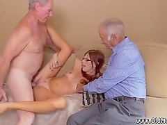 Cam anal dildo big tits xxx Frannkie And