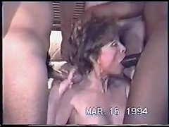 Sexy Cock Sucking Slut Wife