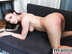 Boring Step Mother Alexis Rodriguez Wants Brutal Cock