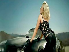 Sugababes - About A Girl (Heidi Range Edit)