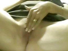 Playing With Sexy Mistress