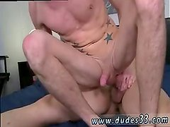 Gay gloryhole cum in mouth compilation