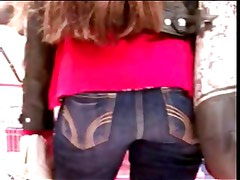 jeans as 011