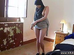 Teen anal sodomy 21 year old refugee in my