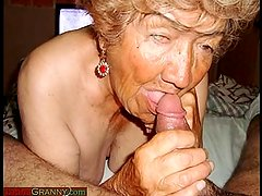 Horny Mexico Grannies and her amazing body