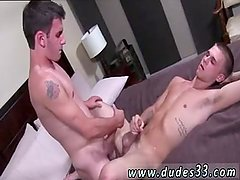 Teen boys fuck fake pussy gay The humping
