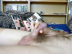 Me 2 at hairy old porno jerking cumshots 2007