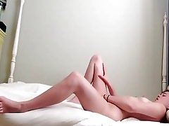 Amateur Real Orgasmus