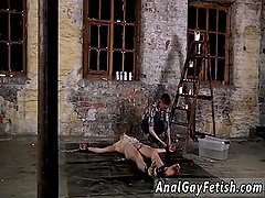 Naked people movietures with doctor fetish