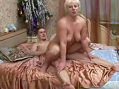 RUSSIAN MATURE PENNY 03