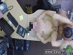 Gay boy sex stream Fuck Me In the Ass For