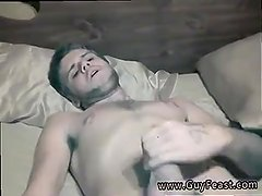Old teacher fucks gay twink But this time,